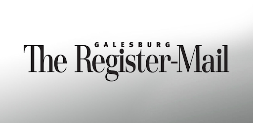 The Register Mail eEdition - Apps on Google Play