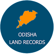 Odisha Land Records Info