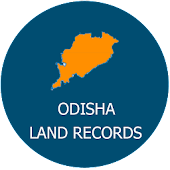 Odisha Land Records Info