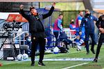 """Mechelen weet wat er moet gebeuren komende vijf matchen: """"Dan zullen we er al zeer dichtbij zijn"""""""