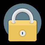 App Permissions Checker - Permissions Details 1.1.0