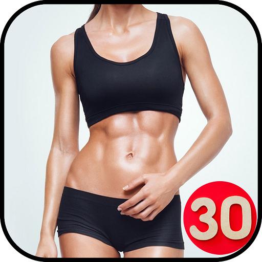 Herausforderung, in 30 Tagen Zeichnen Gewicht zu verlieren