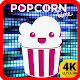 Popcorn Box Time - Free New Movies & TV Shows 2019 APK