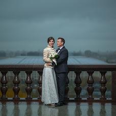 Wedding photographer Yuriy Dubinin (Ydubinin). Photo of 07.01.2018