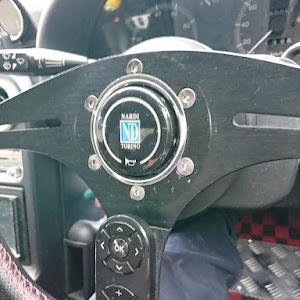 ロードスター NA8C SRリミテッド 通称サヨナラのカスタム事例画像 RS_Dream代表さんの2020年01月29日07:23の投稿