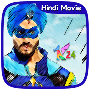 Mov Flying Jatt 223 Latest Apk Download For Android Apkclean