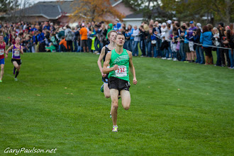 Photo: 4A Boys - Washington State Cross Country Championships   Prints: http://photos.garypaulson.net/p358376717/e4a5cda30