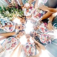 Hochzeitsfotograf Aleksandr Vasilev (avasilev). Foto vom 08.03.2017