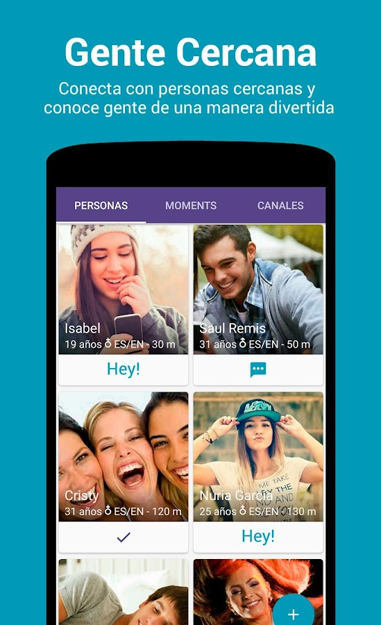 Cercanias, madrid, app, report on Mobile Action