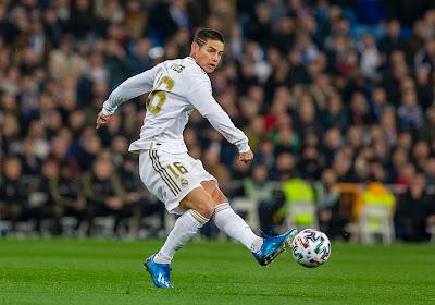Le Real Madrid prépare un gros dégraissage