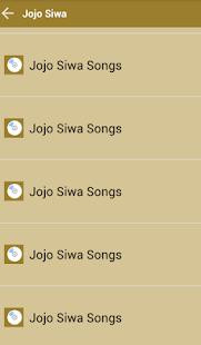 JOJO SIWA PÍSEŇ - náhled