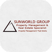 SunWorld Group