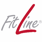 FitLine (PM-International)