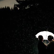 Wedding photographer Martin Hnatek (marlinphoto). Photo of 14.10.2015