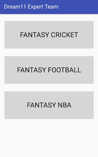 Dream11 Expert Teams & Daily Giveaway Contest 3.0 screenshots 2