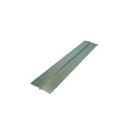 Golvvärmeplåt 16 mm 0,5 x 190 x 1150 mm