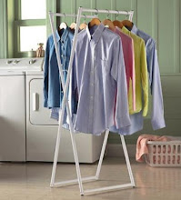 Download Clothesline Design Ideas Free