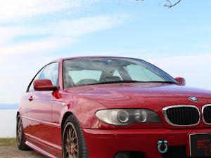 318Ci  E46 3 series Mスポーツ 赤のカスタム事例画像 🍎りっ君🍎赤いきつね🍎さんの2020年11月13日08:01の投稿