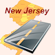 Driver License Test New Jersey