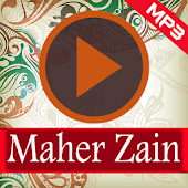 Maher Zain - New Song Mp3