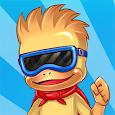 Super Duck!