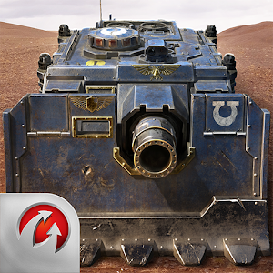 Baixar World of Tanks Blitz