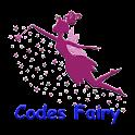 Codes Fairy