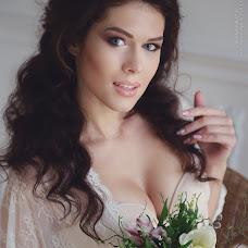 Wedding photographer Aleksey Melyanchuk (fotosetik). Photo of 13.02.2017