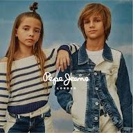 Pepe Jeans photo 12