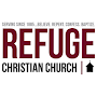 Refuge Church Noblesville IN APK icon