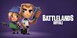 Battlelands Royale kostenlos am PC spielen, so geht es!