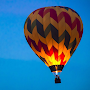 Air Balloon Design APK icon