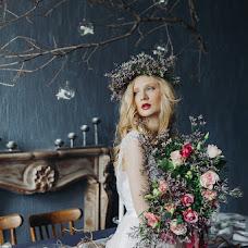 Wedding photographer Aida Shondra (Aida). Photo of 24.05.2017