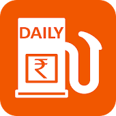 Petrol Diesel Price Daily India