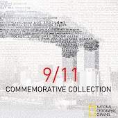 9/11 Commemorative Collection