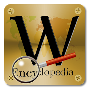 Wiki Encyclopedia: Wikipedia
