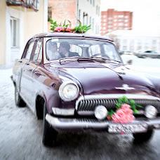 Wedding photographer Viktoriya Abdullina (Morumotto). Photo of 23.04.2013