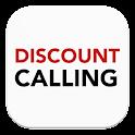 DiscountCalling
