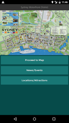 Sydney Waterfront Apk Download 2