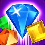 Bejeweled Blitz v1.16.3.27