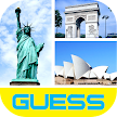Guess The Pictures APK