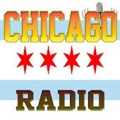 Chicago - Radio