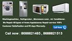 IFB Solo microwave oven repair service center in Mumbai Maharashtra