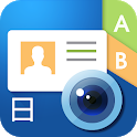 WorldCard Mobile - 名刺認識管理 icon