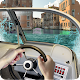 Drive Boat Venezia Simulator (game)