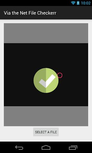 iPhone 5 水波動態桌布|Android | 遊戲資料庫| AppGuru 最夯遊戲APP ...