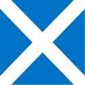 Scottish Name-Ifyer icon