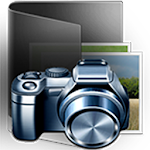 Pro 3D Live Gallery 1.2 (Paid)