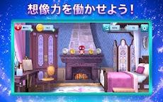 アナと雪の女王:フローズン・アドベンチャー  - 最新パズルゲームのおすすめ画像5