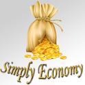 Simply Economy icon